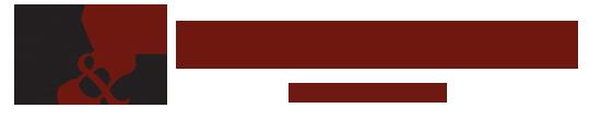 Adams & Coker P.C. logo
